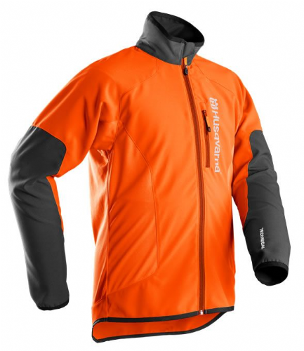 Genuine Husqvarna Technical Vent Jacket